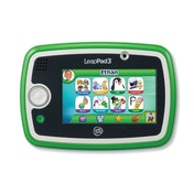 LeapFrog LeapPad 3 Learning Tablet Green