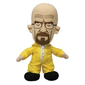 Breaking Bad Walter White in Hazmat Suit 8 Inch Plush