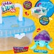Little Live Pets Swimstar Turtle Tank Toy - Image 2