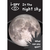 i-Spy in the Night Sky : What Can You Spot?