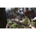 Dying Light Game PS4 - Image 4