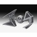 TIE Interceptor Star Wars 1:90 Scale Easy Click Revell Model Kit Bag - Image 2