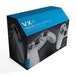 Gioteck VX-4 Wired Controller Silver for PS4 - Image 2