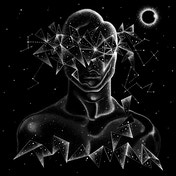 Shabazz Palaces - Quazarz: Born On A Gangster Star Vinyl