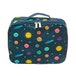 Sass & Belle Space Explorer Lunch Bag - Image 2