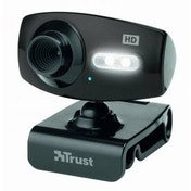 Trust Full HD Webcam 17676
