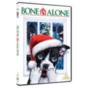 Bone Alone DVD