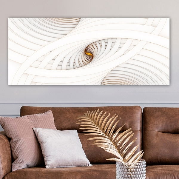 YTY653929036_50120 Multicolor Decorative Canvas Painting