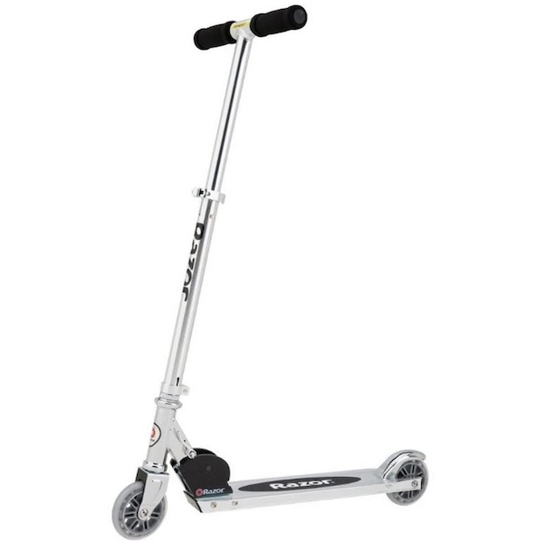 Razor A125 GS Kick CLear Scooter