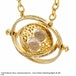 Time Turner (Harry Potter) Special Edition Replica - Image 2