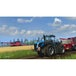 Farming Simulator 15 Xbox 360 Game - Image 4