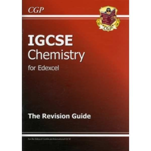 edexcel chemistry as coursework A/as chemistry mcq solutions (edexcel) edexcel a level chemistry - hodder education edexcel a level biology year 2 student book frequently asked questions for international centres will edexcel gce a level biology, chemistry and physics continue to have practical coursework.