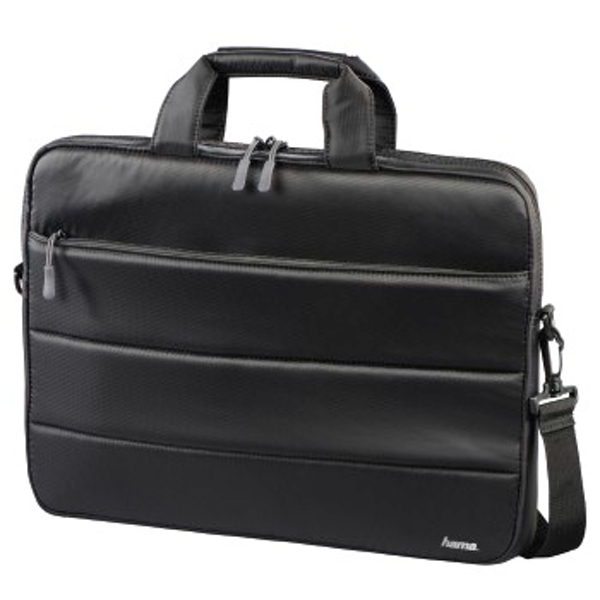"Hama Laptop Bag""Proceedto"" up to 40 cm (15.6 inches), Black"