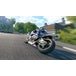 TT Isle of Man Ride on the Edge PS4 Game - Image 4
