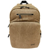 Cocoon Urban Adventure 16 Backpack - Kaki