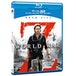 World War Z 2D + 3D Blu-ray - Image 2