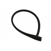 Knog Lock Cable 62cm Party Frank (Black)