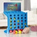 Connect 4 Shots Board Game - Image 6