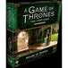 A Game of Thrones LCG House of Thorns Expansion - Image 2