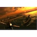 Air Conflicts Secret Wars Game Xbox 360 - Image 3