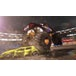 Monster Truck Championship PS4 Game - Image 2