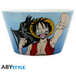 One Piece - Luffy & Chopper Bowl - Image 2