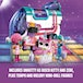 Lego Movie 2 Pop-Up Party Bus - Image 7