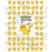 Pokemon Pikachu Mini Poster - Image 2