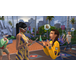 The Sims 4 Get Famous PC Game - Image 2