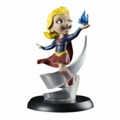 Supergirl (DC Comics) Q-Fig figure