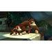 Donkey Kong Country Tropical Freeze Game Wii U (Selects) - Image 2