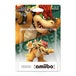 Bowser Amiibo No 20 (Super Smash Bros) for Nintendo Switch & 3DS - Image 2