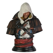 Edward Kenway (Assassin's Creed Legacy Collection) Ubicollectibles Character Bust