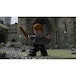 Lego Harry Potter Years 5-7 Game PS Vita - Image 2