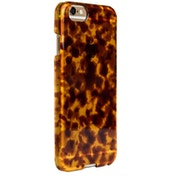 Agent 18 Slimshield Clip-On Case Cover for iPhone 6/6S (4.7 Inch) - Tortoise