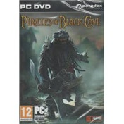 Pirates of Black Cove Game PC
