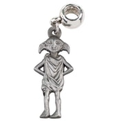 Dobby the House-Elf (Harry Potter) Slider Charm