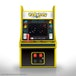 Pac-Man 6 Inch Collectible Retro Micro Player - Image 2