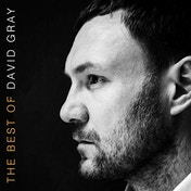 David Gray - The Best Of David Gray Vinyl