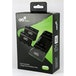 ORB Dual Controller Charge Dock with x2 600MAH Batteries Xbox One - Image 2