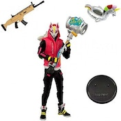 Drift (Fortnite) McFarlane Action Figure