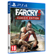 Far Cry 3 Classics Edition PS4 Game - Image 2
