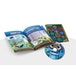 Smurfs: The Lost Village - Family Fun Edition DVD - Image 3