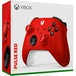 Xbox Wireless Controller Pulse Red - Image 7