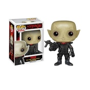 Vaun (The Strain) Funko Pop! Vinyl Figure