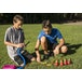 Stomp Rocket Ultra Kit - Image 6