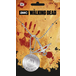 The Walking Dead Hunter Pendant Dog Tag - Image 2