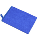 Car Cleaning Clay Mitt | Pukkr - Image 2