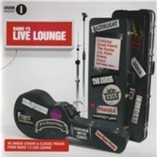 Radio 1's Live Lounge Vol.1 CD