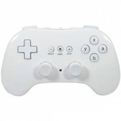 Logic3 Wired Game Pad Wii